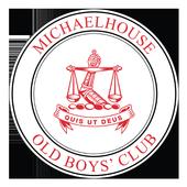 Michaelhouse Old Boys icon