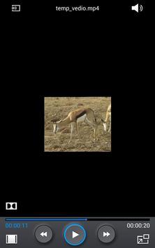 Sasol Wildlife for Beginners screenshot 8