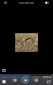 Sasol Wildlife for Beginners screenshot 13