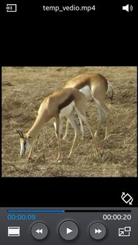 Sasol Wildlife for Beginners screenshot 3
