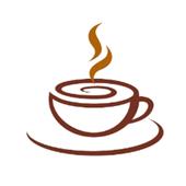 Dataflow - FBCC icon