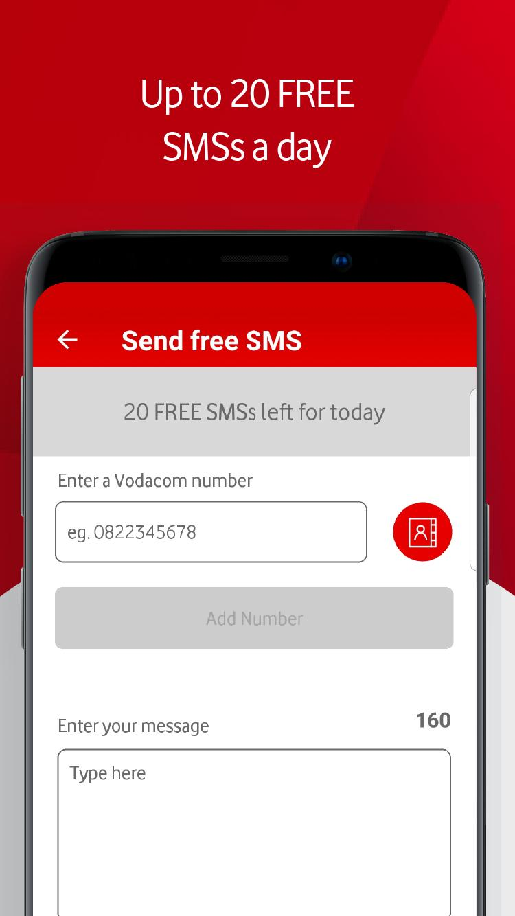 my vodacom app apk free download