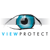 ViewProtect Assistant icon