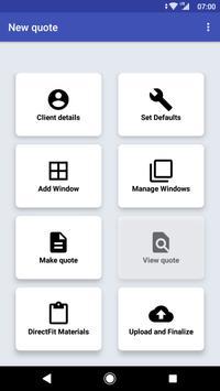 ViewProtect Assistant screenshot 1