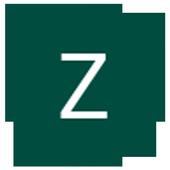 Z Keyboard icon