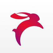Online radio - Zaycev.fm. Listen radio offline v2.8.30 (Premium) (Unlocked) + (Versions) (22.2 MB)