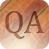 IslamQA Offline (Official) icon