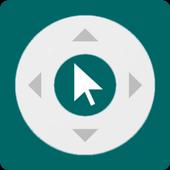 Android Box Remote v4.7 (Pro)