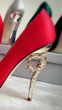 Women's Shoes 👠 screenshot 1