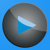 Pro Hd Video Player-4k Videos support All format icon
