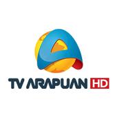 Tv Arapuan HD icon