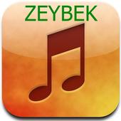 Zeybek Müzikleri icon