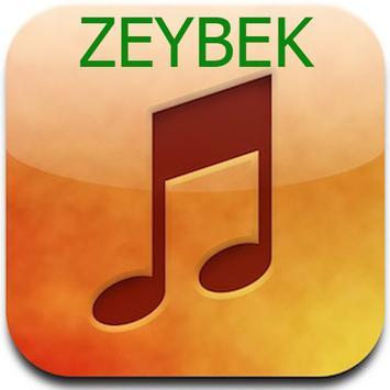 Zeybek Müzikleri poster
