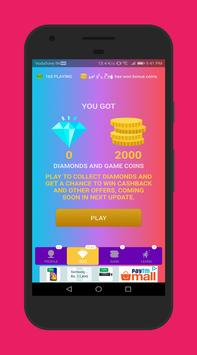 Trivia quiz games | Play Quiz and earn Money screenshot 4