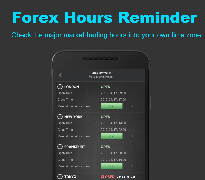15 Best Forex Signals Tested and Reviewed ()