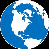 MediaEscolar - Teste Novo icon