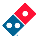Dominos Pizza - Venta Online APK