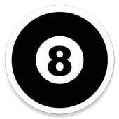 8 Ball Pool Tool icon