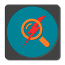 PowerSearch - Social Search APK Android