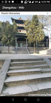 Zhengzhou - Wiki screenshot 3