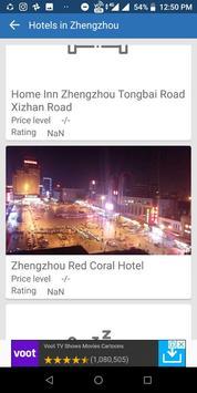 Zhengzhou - Wiki screenshot 1