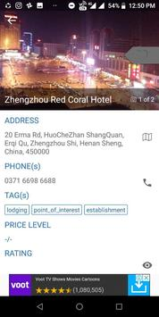 Zhengzhou - Wiki screenshot 2