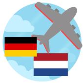 Sprachführer Niederländisch icon