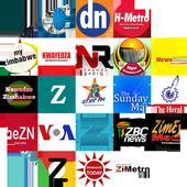 Zimbabwe News ikon