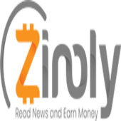 Zinoly icon