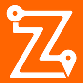 Zipster icon