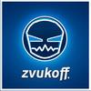 Z1 FM icon