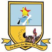 Midlands State University - Students App icon