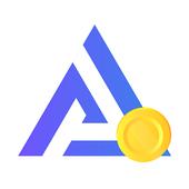 Aliansi Pay icon