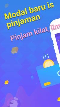 Aliansi Pay screenshot 2