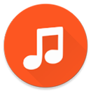 Ringtone From Kwai APK Android
