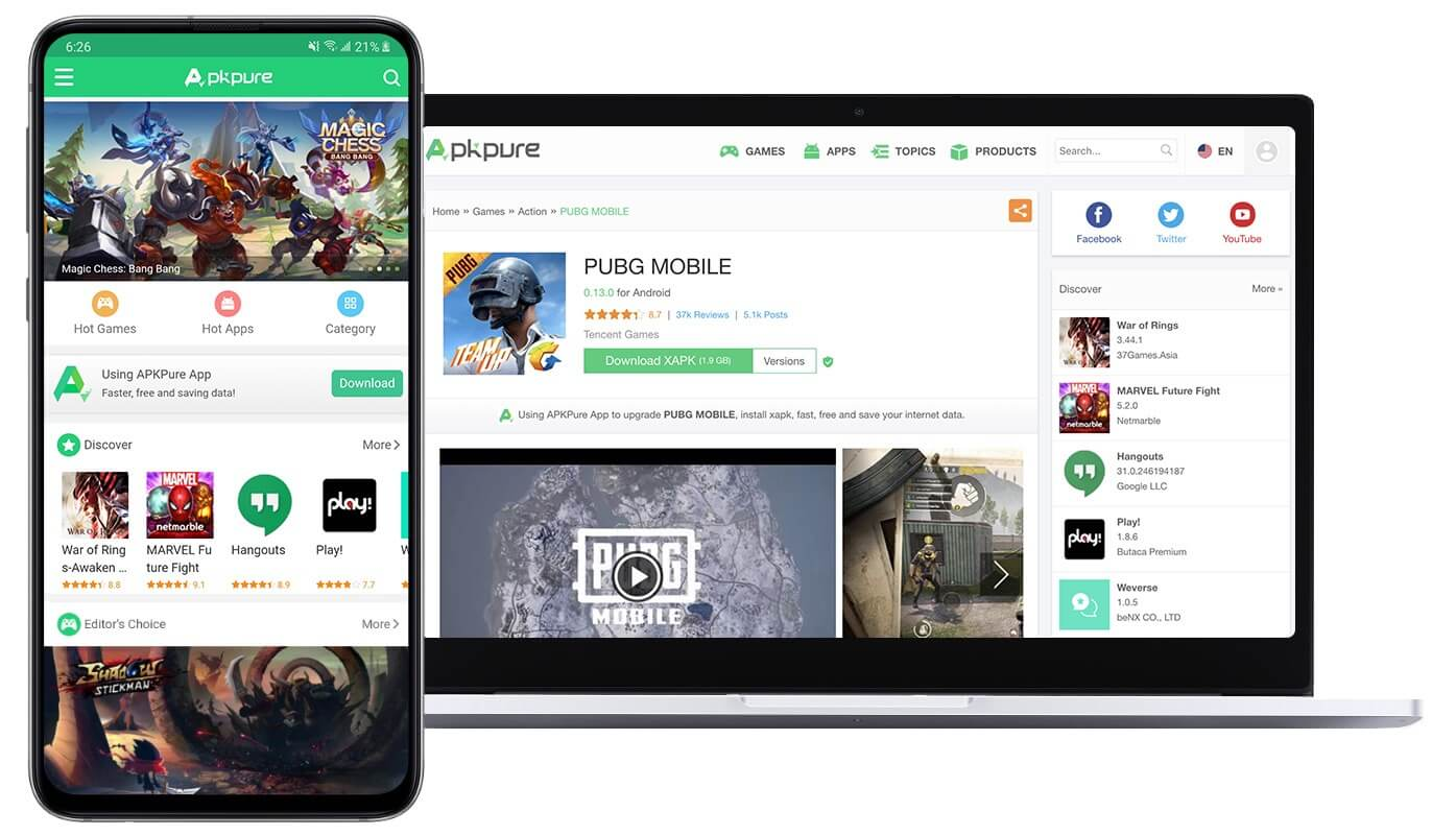 minecraft apk download for android apkpure