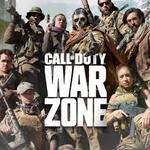 Call of Duty: Warzone APK