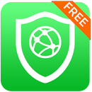 Best VPN - Unlimited Free VPN APK Android