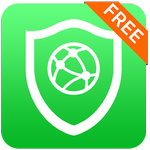 Best VPN - Unlimited Free VPN APK