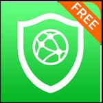 Best VPN - Unlimited Free VPN APK
