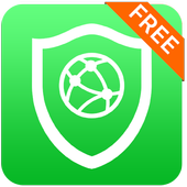 ikon Best VPN - Unlimited Free VPN