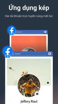 LuluBox - Free Skin Mod for Garena Liên Quân ảnh chụp màn hình 1
