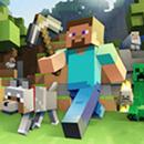APK Minecraft Online