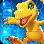 Digital World icon
