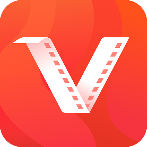 VidMate 2021 APK 4.4706 Download for Android - Download