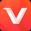 ikon VidMate