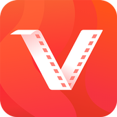 VidMate - HD Video Downloader & Live TV