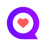 Luluchat - Live Dating Chat APK