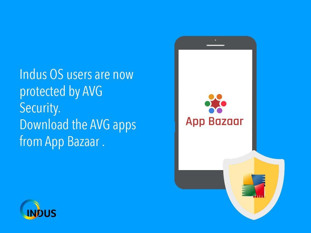 App Bazaar for Android - APK Download
