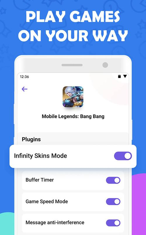Lulubox For Android Apk Download